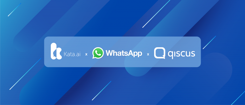 WhatsApp Business API and Multichannel Dashboard