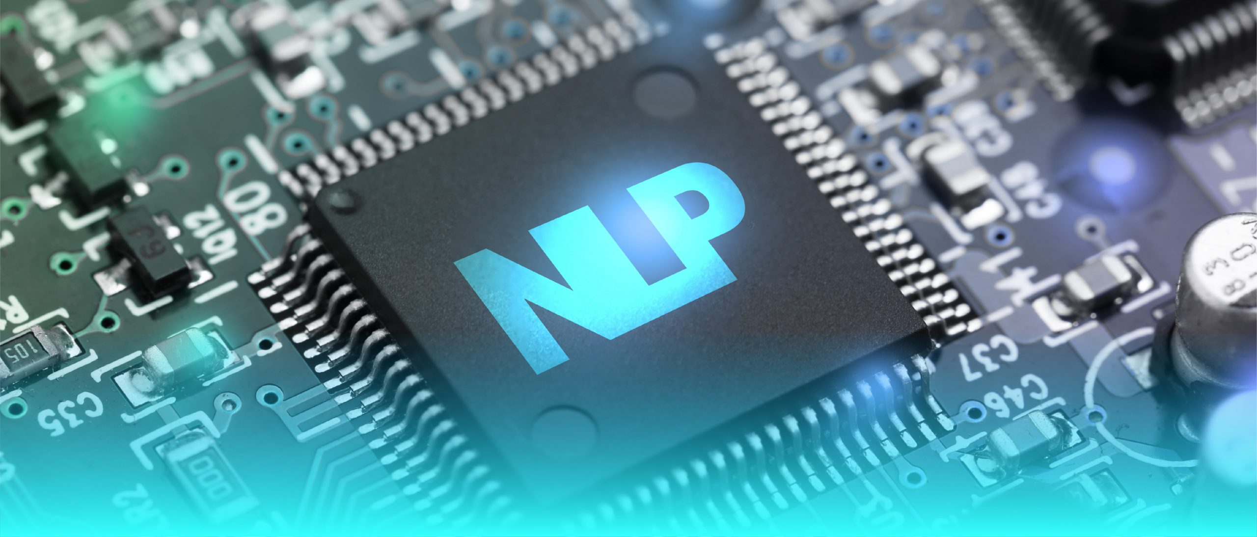 The Magic of Natural Language Processing (NLP)