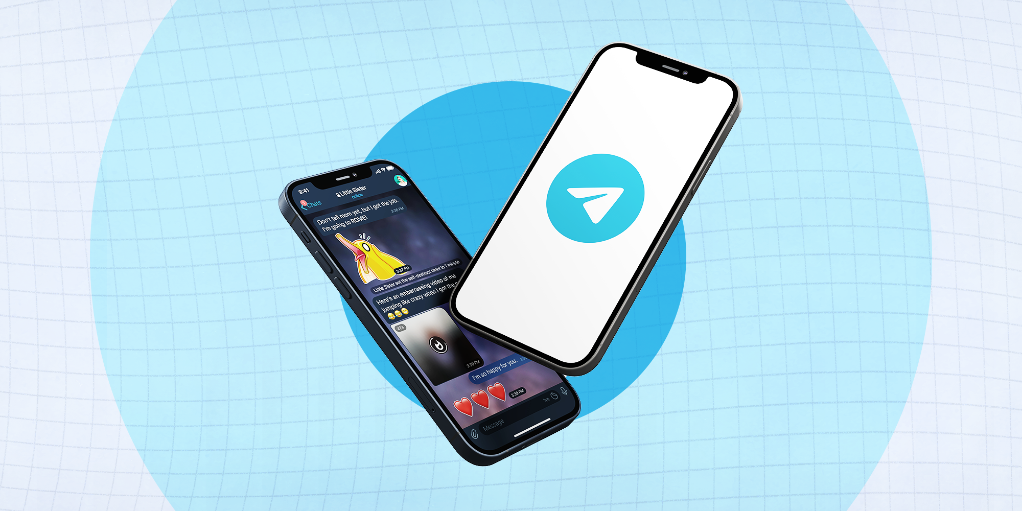 This article discusses what is a Telegram chatbot, its benefit, as well as why businesses should consider integrating their Kata.ai chatbot to Telegram.