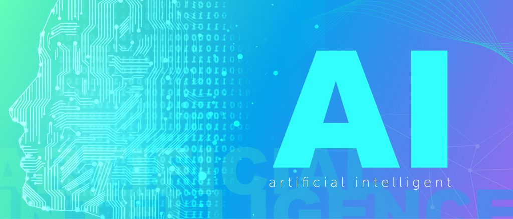 Brand in the Age of Artificial Intelligence